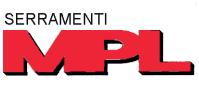 Serramenti MPL